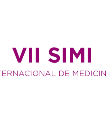 VII SIMI - Simpósio Internacional de Medicina Intensiva