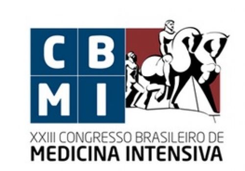 XXIII Congresso Brasileiro de Medicina Intensiva